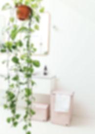 french pattern badkamer.jpg