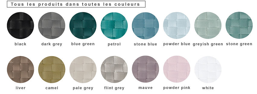 Basket Essentials couleurs.jpg