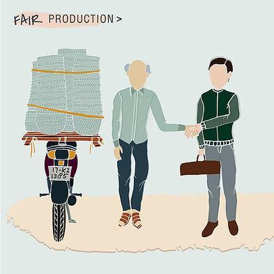 Fair production.jpg