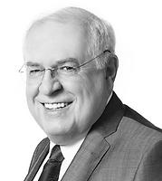 Jacques Lépine ambassadeur de CTEM.tv