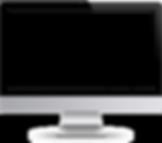 CTEM.tv-Boutique en ligne.png