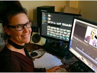 Reportage sur Majoly Dion | Anne-Louise Despatie | Radio-Canada