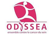 Odyssea-partenaire-CTEM.jpg