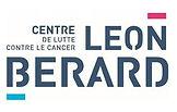 Centre-Leon_Bérard CTEM.tv