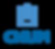 CHUM, partenaire de Comme Toi et Moi.tv