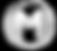 LOGO-masterclasscanada.png