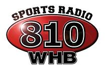 Sports Radio.png