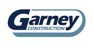 Garney logo color (002).jpg