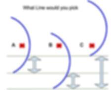 Line Comparison.jpg