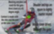 Kristoffersen gate contact with text.jpg