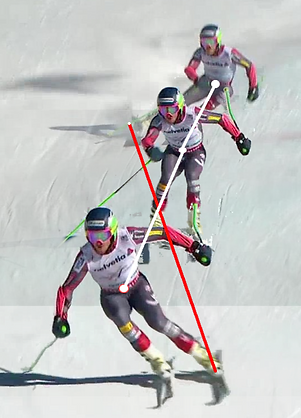 PTP Transition Ligety Lines_edited.png