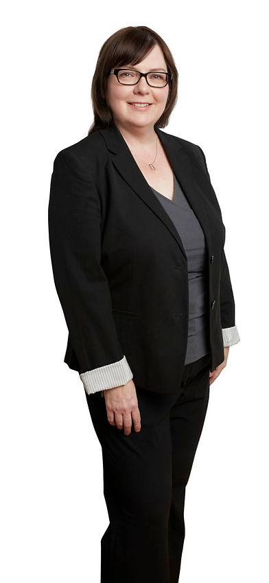 Taylor Law Group Julie Fisher Tall.jpg