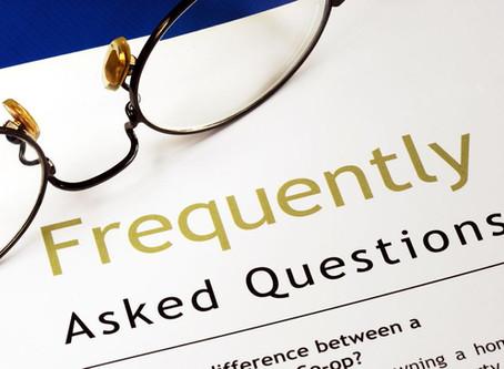 CPP Disability Benefits, FAQ
