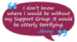 JennyW_ support-group_2_claret_08-18.png