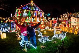 Christmas lights switchon.jpg