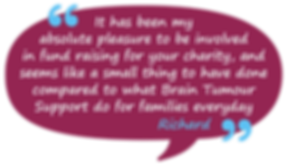 Richard_quote_claret-10-17.png