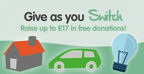 give-as-you-switch-300x154.jpg