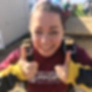 Kate Mortimer sky dive 4.jpg