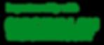 RS29077_MAC_logo_Partnership_RGB.png