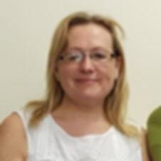 Jane Edwards portrait.jpg