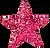 BTS_sparkle_star_claret.png