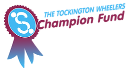 CF_logo_blue_Tockington Wheelers.png