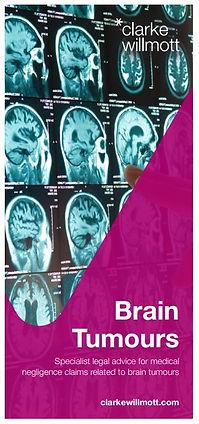 CW_braintumour_leaflet.JPG