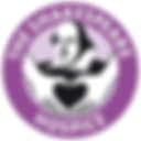ShakespeareHospice_logo.png