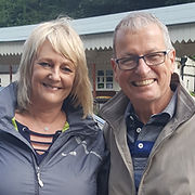 Jane and Bill cropped.jpg