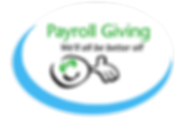 Payroll-giving.png