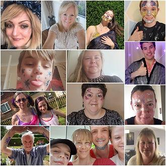 EmilyH_family-friends.jpg