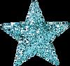 BTS_sparkle_star_blue.png