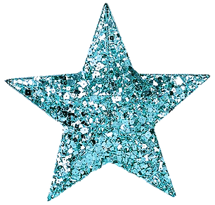 BTS_sparkle_star_blue.png