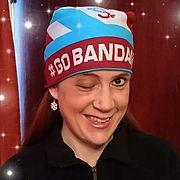 Helen Patterson Go Bandanas2.jpg