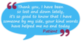 OnetoOne_patient_quote_blue_09-17.png