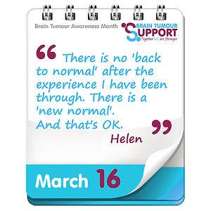 16_BTAM_quotes_Helen.jpg