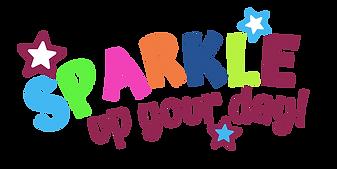 Sparkle2021_logo_multicolour_small.png
