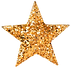 Sparkle_star-orange.png
