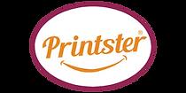 Supporter _Prinster.png