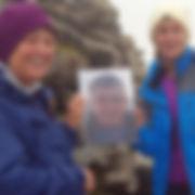 Jill,Steve,Lucy_BenNevis_2.jpg