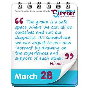 28_BTAM_quotes_Nicole.jpg