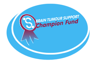 Champion-funds.png