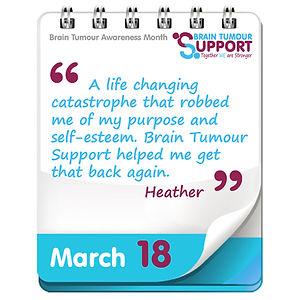 18_BTAM_quotes_Heather.jpg