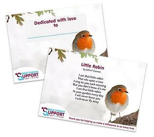 Robin_dedication_card.JPG