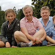 Claire Button and family.jpg