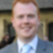 Chris Hodgson 4.jpg