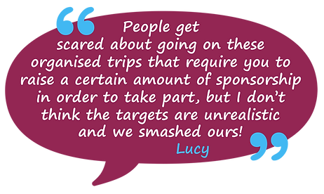 Lucy_quote_claret_08-18.png
