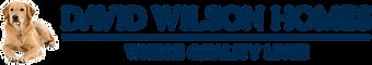 DWH_Logo_Landscape_Blue_6_CUT.png