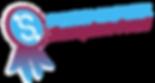 CF_logo_blue_JeanetteHackwell.png