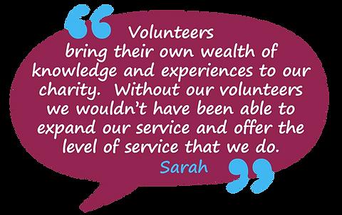 Volunteer_quote_Sarah_claret_07-18.png